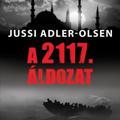 Adler-Olsen: A 2117. áldozat