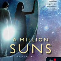 Revis: Milliónyi csillag
