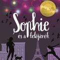 Rundell: Sophie és a tetőjárók