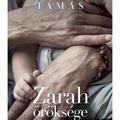 Náray: Zarah öröksége