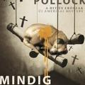 Pollock: Mindig az ördöggel