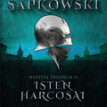 Sapkowski: Isten harcosai