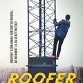 Wilke: Roofer