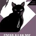 Poe: A fekete macska