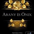 Hercz: Arany és Ónix