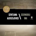Alekszijevics: Csernobili ima