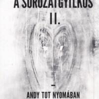 Lyon: A sorozatgyilkos II.