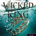 Black: A gonosz király