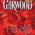 Garwood: Ha eljő a tavasz