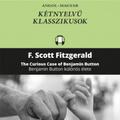 Fitzgerald: Benjamin Button különös élete