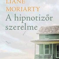 Moriarty: A hipnotizőr szerelme