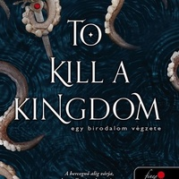 Christo: Egy birodalom végzete
