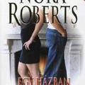 Roberts: Egy házban az ellenséggel
