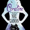 Gaiman: Coraline
