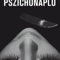 Lyon: Pszichonapló