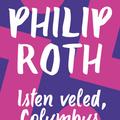 Roth: Isten veled, Columbus