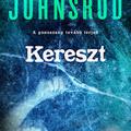 Johnsrud: Kereszt