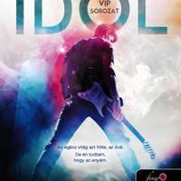 Callihan: Idol