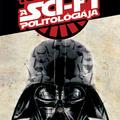 Tóth: A sci-fi politológiája