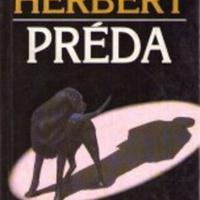 Herbert: Préda