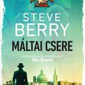 Berry: Máltai csere