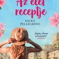 Pellegrino: Az élet receptje