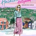 R. Kelényi: Halálos Hollywood