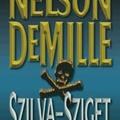 DeMille: Szilva-sziget