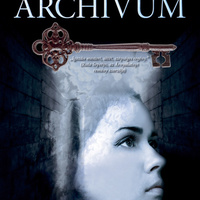 Schwab: Az archívum