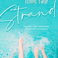 Page: Strand