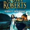Roberts: Királyt Skóciának