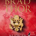 Thor: Az idegen ügynök