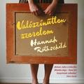 Rothschild: Valószínűtlen szerelem