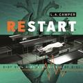 Camper: Restart