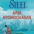 Steel: Apja nyomdokában