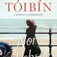 Tóibín: Nora Webster