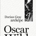 Wilde: Dorian Gray arcképe