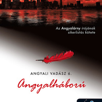 Singh: Angyalháború