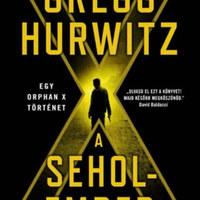 Hurwitz: A Seholember