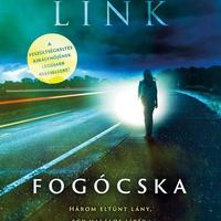 Link: Fogócska
