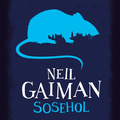 Gaiman: Sosehol