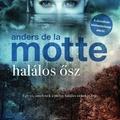 de la Motte: Halálos ősz