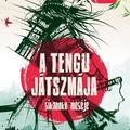 Hearn: A tengu játszmája