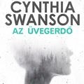 Swanson: Az üvegerdő