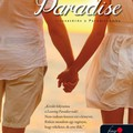 Elkeles: Visszatérés a Paradicsomba