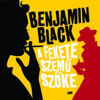 Black: A fekete szemű szőke