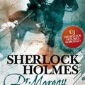Adams: Dr. Moreau serege