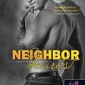 Ward: A legkedvesebb szomszéd