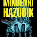 Stephens-Davidowitz: Mindenki hazudik
