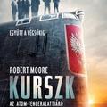 Moore: Kurszk